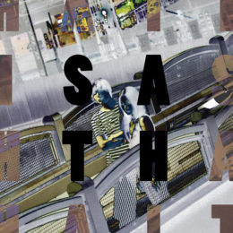 SITHAの画像